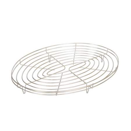 ruszt do pieczenia 'roast rack' COBB Supreme